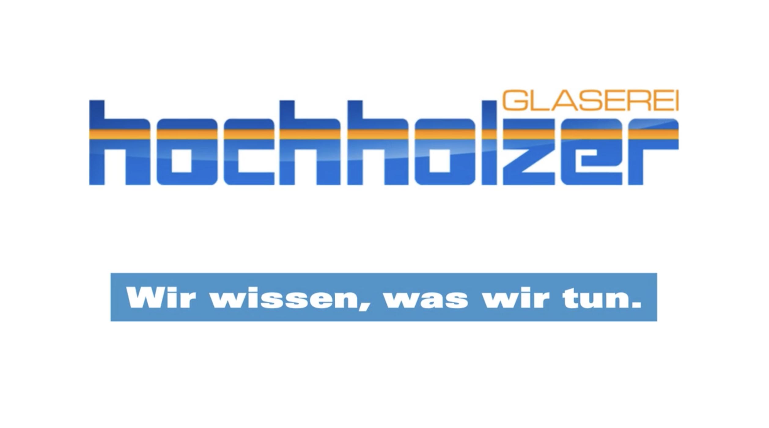 Hochholzer Image Video